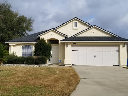 Photo of 12571 Shallow Brook CT, JACKSONVILLE, FL 32225 (MLS # 920597)