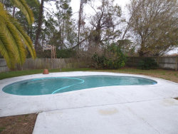 Photo of 1147 Celebrant DR, JACKSONVILLE, FL 32225 (MLS # 920610)