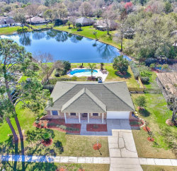 Photo of 12548 Brady Place BLVD, JACKSONVILLE, FL 32223 (MLS # 920645)