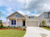 Photo of 119 Sunrise Vista WAY, PONTE VEDRA, FL 32081 (MLS # 921105)