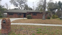 Photo of 9052 Latimer RD W, JACKSONVILLE, FL 32257 (MLS # 921491)