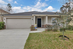 Photo of 116 N Aberdeenshire DR, ST JOHNS, FL 32259 (MLS # 921538)