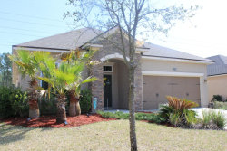 Photo of 15726 Tisons Bluff RD, JACKSONVILLE, FL 32218 (MLS # 921785)