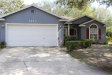 Photo of 1243 Windy Willows DR, JACKSONVILLE, FL 32225 (MLS # 921802)