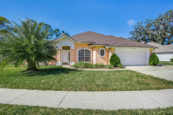 Photo of 10920 Hamilton Downs CT, JACKSONVILLE, FL 32257 (MLS # 921817)