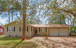 Photo of 3214 St Nicholas AVE, JACKSONVILLE, FL 32207 (MLS # 921998)