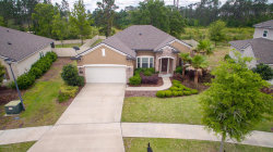 Photo of 2202 Club Lake DR, ORANGE PARK, FL 32065 (MLS # 922034)