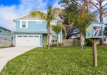 Photo of 907 8th AVE N, JACKSONVILLE BEACH, FL 32250 (MLS # 922102)