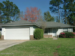 Photo of 10825 Rutherford CT, JACKSONVILLE, FL 32257 (MLS # 922221)