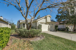 Photo of 824 Tournament RD, PONTE VEDRA BEACH, FL 32082 (MLS # 922324)
