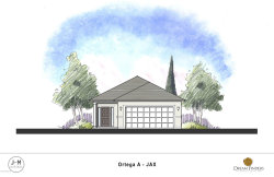 Photo of 74 Cottage Green PL, ST AUGUSTINE, FL 32092 (MLS # 922753)