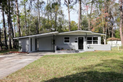 Photo of 5241 Damascus RD S, JACKSONVILLE, FL 32207 (MLS # 922791)
