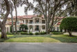 Photo of 133 Bristol PL, PONTE VEDRA BEACH, FL 32082 (MLS # 922872)