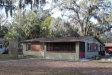 Photo of 405 Pine AVE S, GREEN COVE SPRINGS, FL 32043 (MLS # 922955)