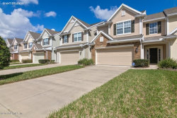 Photo of 6499 Smooth Thorn CT, JACKSONVILLE, FL 32258 (MLS # 923138)