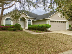 Photo of 2928 Thorncrest DR, ORANGE PARK, FL 32065 (MLS # 923152)