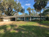 Photo of 1714 Indian Woods DR, NEPTUNE BEACH, FL 32266 (MLS # 923202)