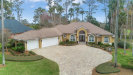 Photo of 8196 Seven Mile DR, PONTE VEDRA BEACH, FL 32082 (MLS # 923341)