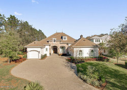 Photo of 5146 Commissioners DR, JACKSONVILLE, FL 32224 (MLS # 923464)
