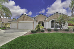 Photo of 513 Kernan Mill LN, ST JOHNS, FL 32259 (MLS # 923547)
