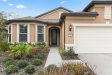 Photo of 40 Eagle Crest LN, PONTE VEDRA BEACH, FL 32081 (MLS # 923556)