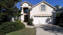 Photo of 1100 S Marsh Wind WAY, PONTE VEDRA BEACH, FL 32082 (MLS # 923774)
