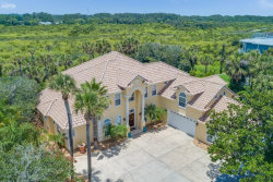 Photo of 904 Ponte Vedra BLVD, PONTE VEDRA BEACH, FL 32082 (MLS # 923778)