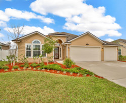 Photo of 23 Bagpipe CT, ST JOHNS, FL 32259 (MLS # 923923)