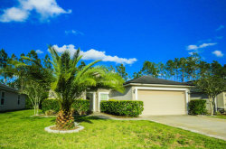 Photo of 178 N Aberdeenshire DR, ST JOHNS, FL 32259 (MLS # 924090)