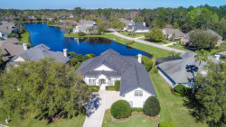 Photo of 412 S Mill View WAY, PONTE VEDRA BEACH, FL 32082 (MLS # 924197)
