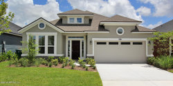 Photo of 14713 Rain Lily ST, JACKSONVILLE, FL 32258 (MLS # 924221)