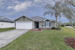Photo of 4489 E Cobblefield CIR, JACKSONVILLE, FL 32224 (MLS # 924791)