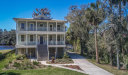 Photo of 187 S Roscoe BLVD, PONTE VEDRA BEACH, FL 32082 (MLS # 924867)