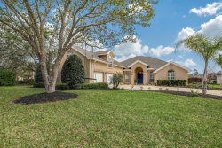 Photo of 232 N Mill View WAY, PONTE VEDRA BEACH, FL 32082 (MLS # 925039)