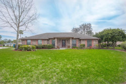 Photo of 2831 Abrams Falls CT, JACKSONVILLE, FL 32224 (MLS # 925338)