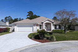 Photo of 4799 W Yellow Star LN, JACKSONVILLE, FL 32224 (MLS # 925356)