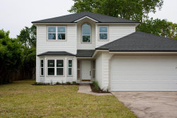 Photo of 3792 Karissa Ann PL W, JACKSONVILLE, FL 32223 (MLS # 925413)