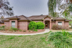 Photo of 4149 Bridgeville PL, JACKSONVILLE, FL 32223 (MLS # 925499)