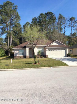 Photo of 13469 Las Brisas WAY, JACKSONVILLE, FL 32224 (MLS # 925684)