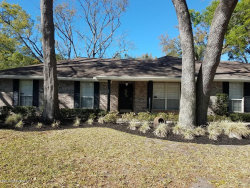Photo of 11541 Sedgemoore DR S, JACKSONVILLE, FL 32223 (MLS # 925738)