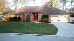 Photo of 1812 Plantation Oaks DR, JACKSONVILLE, FL 32223 (MLS # 925743)
