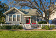 Photo of 214 Hopkins ST, NEPTUNE BEACH, FL 32266 (MLS # 925763)