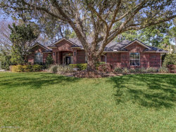 Photo of 12730 Camelia Bay CT W, JACKSONVILLE, FL 32223 (MLS # 926003)