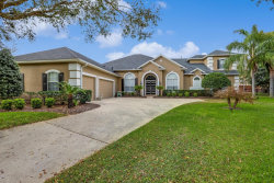 Photo of 7601 Wexford Club DR E, JACKSONVILLE, FL 32256 (MLS # 926104)