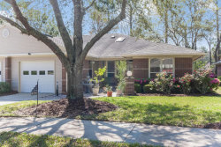 Photo of 4510 Middleton Park CIR E, JACKSONVILLE, FL 32224 (MLS # 926214)