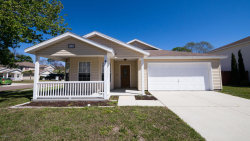 Photo of 903 Ford Wood DR, JACKSONVILLE, FL 32218 (MLS # 926250)