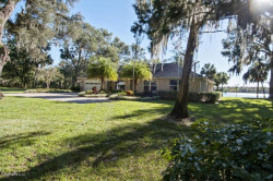 Photo of 107 Woodbury TRL, SATSUMA, FL 32189 (MLS # 926272)