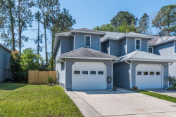 Photo of 4012 Stillwood DR, JACKSONVILLE, FL 32257 (MLS # 926348)