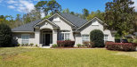 Photo of 232 Shell Bluff CT, PONTE VEDRA BEACH, FL 32082 (MLS # 926364)