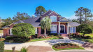 Photo of 101 Lantern Wick PL, PONTE VEDRA BEACH, FL 32082 (MLS # 926458)